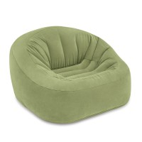 Кресло INTEX 68576