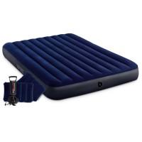 Кровать INTEX 64765