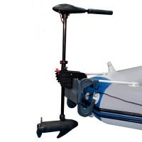 Электромотор подвесной INTEX 68631