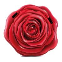 Плот-остров Красная Роза 58783
