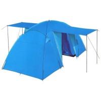 Палатка четырехместная 67419