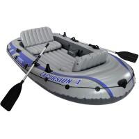 Лодка INTEX 68324