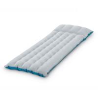 Кровать INTEX 67997