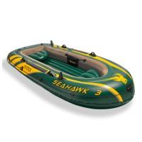 Лодка INTEX 68349