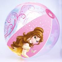 Мяч Принцессы 91042