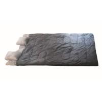 Спальный мешок SP-6