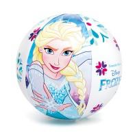 Мяч Холодное сердце, 58021