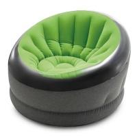 Кресло INTEX 66582