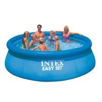 INTEX EASY SET™  28120 (56920)