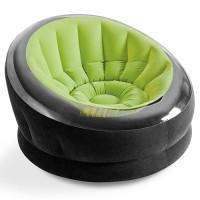 Кресло INTEX 68581
