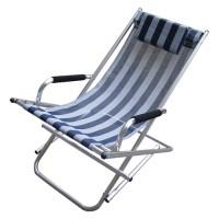 Кресло-качалка HFC-022