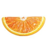 Матрас Апельсин 58763