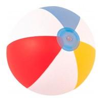 Мяч BestWay 31021