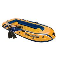 Лодка INTEX 68370