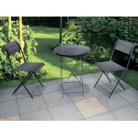 Набор мебели HFS-001