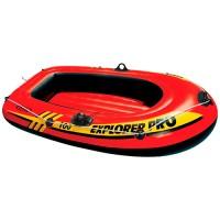 Лодка INTEX 58355