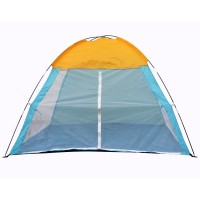 Тент-палатка FBT-22
