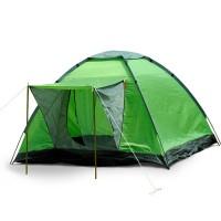 Палатка четырехместная FCT-41