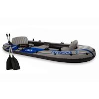 Лодка INTEX 68325