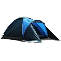 Палатка трехместная FCT-32