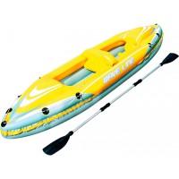 Лодка  Bestway 65020