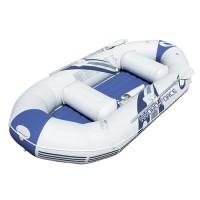 Лодка  Bestway 65044