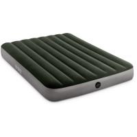 Кровать INTEX 64108