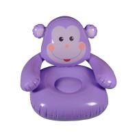 Детское кресло Мартышка 75024