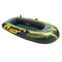 Лодка INTEX 68346