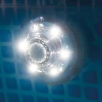 Светодиодная подсветка Intex 28692