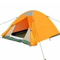 Палатка двухместная 67415