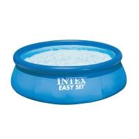 INTEX EASY SET™  28144 (56930)