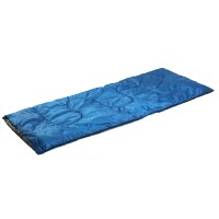 Спальный мешок SP-5