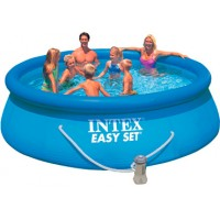 INTEX EASY SET™  28142