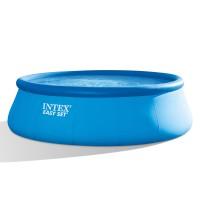 INTEX EASY SET 26176