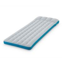Кровать INTEX 67998