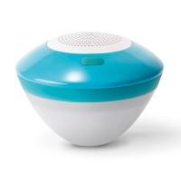 Bluetooth-колонка Intex 28625