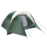 Палатка четырехместная 67171