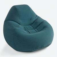 Кресло INTEX 68583