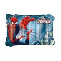 Подушка Человек-Паук 98013
