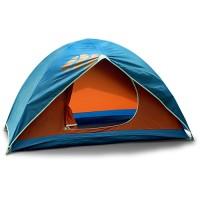 Палатка двухместная FCT-21