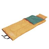 Спальный мешок BestWay 67417