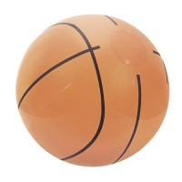 Мяч BestWay 31004