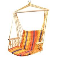 Гамак-кресло 20DF93