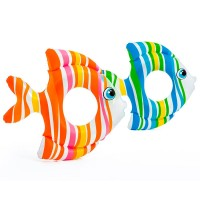 Камера Тропические рыбки 59223