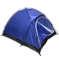 Палатка трехместная FCT-33