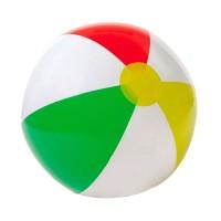 Мяч 59010