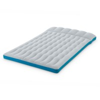 Кровать INTEX 67999
