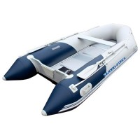 Лодка  Bestway 65049