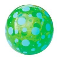 Мяч BestWay 31013